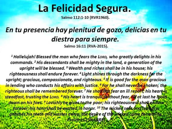 03 Felicidad Segura 030418